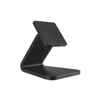 IPORT LUXE BASESTATION